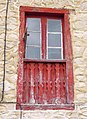 Izarra (Urkabustaiz) - ventana 1.jpg