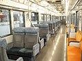 Izukyu-8000-interior.jpg