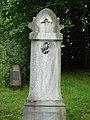 Jüdischer Friedhof St. Pölten 007.jpg