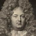 J-A de Mesmes, premier president by Drevet after Rigaud.png
