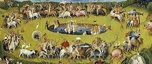 J. Bosch The Garden of Earthly Delights (detail 5).jpg