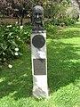 J150W-statue-Napier.jpg
