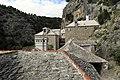 J35 830 Kloster Blaca.jpg