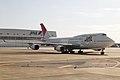 JAL B747-400(JA8922) (4457915864).jpg