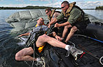 JBER paratroopers conduct water jump 140806-F-LX370-970.jpg