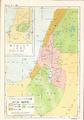 JBS1956-B map04 4a.png