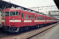 JNR 413-3 toyama.jpg