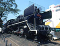 JNR Type C55 No.53(46) Steam Locomotive 1994-08 001.jpg