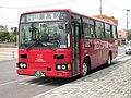 JR-Kyushu-Bus 334-2949Y.jpg