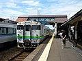 JRH Kiha40 1705 at Date-Mombetsu Station.jpg