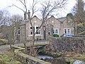Jack Bridge Mill - geograph.org.uk - 1097115.jpg