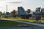 Jackson Barracks Museum - April 2013 (20150573833).jpg