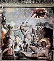 Jacopo del Conte 001.jpg