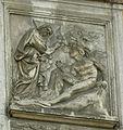 Jacopo della quercia, 01.creazione di adamo.jpg
