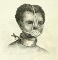 Jacques Arago, Souvenirs d'un aveugle, nouv. éd.1840, t.1. p.76.png