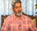 Jagapathi Babu.png