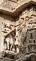 Jagdish Temple, Udaipur, 20191207 0609 7007.jpg