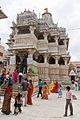 Jagdish Temple 12.jpg