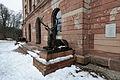 Jagdschloss Platte (DerHexer) 2013-02-27 109.jpg