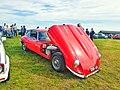 Jaguar E-Type .jpg