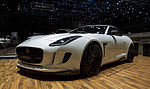 Jaguar F-Type Startech.jpg