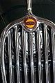 Jaguar grill (6013933772).jpg