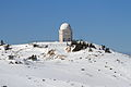 Jahorina - Radarstation 02.jpg