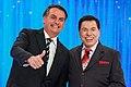 Jair Bolsonaro e Silvio Santos em 2019.jpg