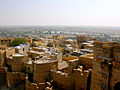 Jaisalmer la città d'oro.jpg