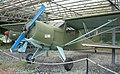 Jak-12 RB2.jpg