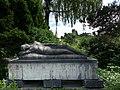 Jakob Heusser-Staub (1862–1941), Friedhof Uster (1).jpg