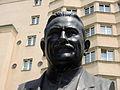 Jakob Reumann Denkmal DSCN9857b.jpg