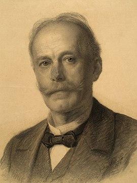 Jakob Wille