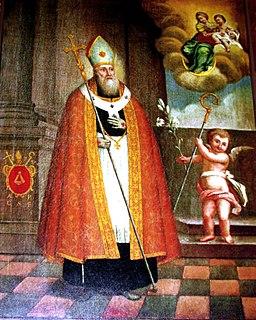 Jakub Strzemię