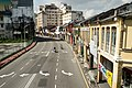 Jalan Penang - panoramio.jpg