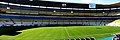 Jalisco Stadium panoramic.jpg