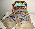Jamaica Blue Mountain Coffee 9494.JPG