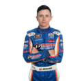 James Bickford in Sunrise Ford Racing suit.png