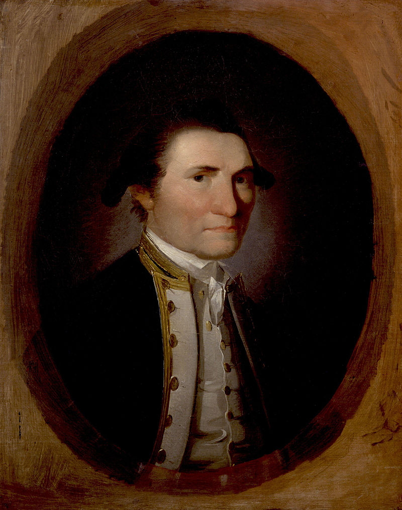 James Cook by John Webber.jpg