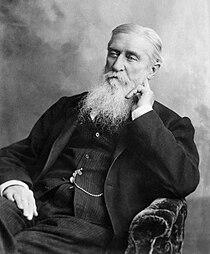 James Edward Fitzgerald 1890.jpg