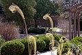 James Gardens (6583462835).jpg