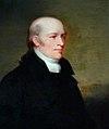 James Lister (1748–1826).jpg
