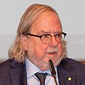 James P. Allison EM1B5574 (45483678834).jpg