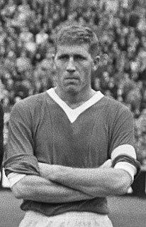 Jan Villerius Dutch footballer