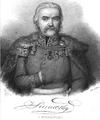 Jan Kanty Julian Sierawski.png