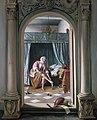 Jan Steen - Woman at her Toilet - Google Art ProjectFXD.jpg