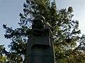 Jan Toorop Monument, The Hague 12.jpg