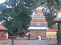 Janardanaswamitemple-Small-shrine.jpg