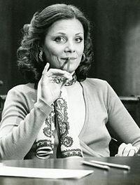 Jane Elliot 1977.JPG
