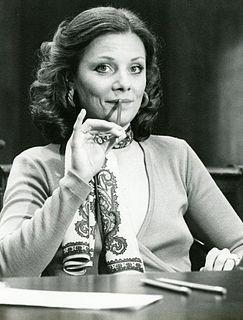 Jane Elliot actress